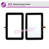 "touch screen replacement tablet 7"" for Samsung Tab 2 P3110"