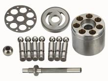 LINDE B2PV35 , B2PV50, B2PV105 hydraulic pump spare parts and hydraulic pump