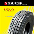 2014 Military truck tyre used for Europe 11.00R22