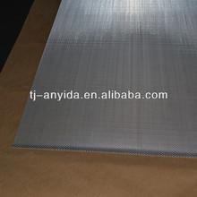 Favorites Compare Window Decorative Wire Mesh/wall decoration mesh/Window Decorative netting in China