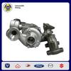 TURBO BV39 54399880022 54399700022Turbocharger For VW Caddy Golf SEAT Altea Passat 1.9L TDI 105HP