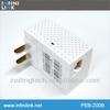 Powerline networking PEB-200B