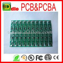 smd led pcb board electronic kits assembly power led assembly