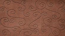 Office Pvc Carpet,PVC Floor Carpet
