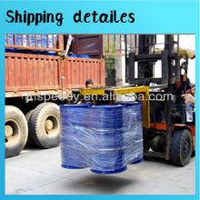 SEEPDY high quality polyurethane coatings