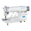 professional needle feed industrial sewing machine complete set hot sale GC8700