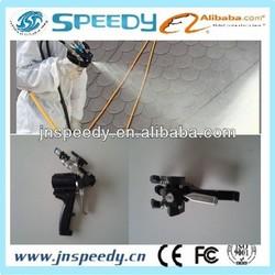 SEEPDY high quality foam spray