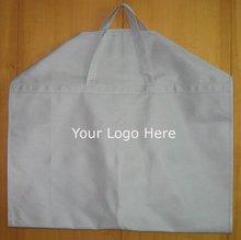 dress garment cover bag