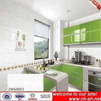 kitchen backsplash ceramic tile