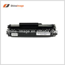 متوافقة خرطوشة الحبر لاستخدام fx-10 mf4010 mf4120 mf4140 mf4150