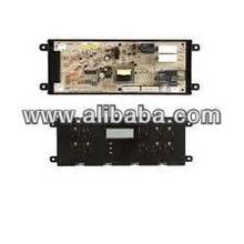 Kelvinator Oven Control Range Clock Timer Model 316207511