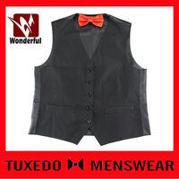 men outdoor sleeveless vest