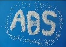 High impact ABS resin/Acrylonitrile butadiene styrene resin