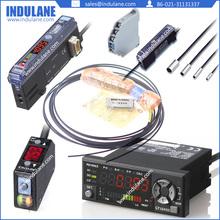 KEYENCE sensor Reflective Fiber Unit FU-61
