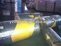 allemagne dye industrie textile importateurs en chine