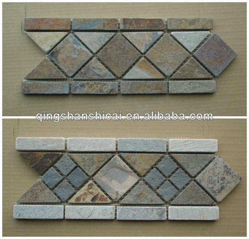 Spectra Bathroom Tiles Bathroom Wall Tiles