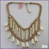jewelry cabinet,handmade jewelry materials,cheap fashion jewelry made in china