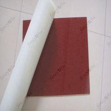 auto carpet protective film glass protective film