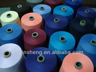 100% Polyeter Yarn