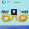 Fiber Network PLC Splitter for FTTH