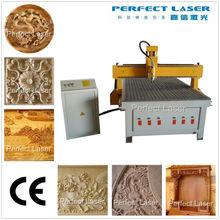 Perfect Laser PEM-1212 cnc router Wood Furniture Design In Pakistan CNC router