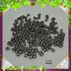 Fake metal beads fashion accessories
