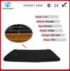 hot selling Waterproof Heating Pad washable dog pet mat V-15