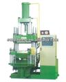 Máquina de borracha borracha de injecção automática& moldagem por pressão de vulcanização máquina/pressador