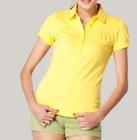 new fashion girl shirt women shirt
