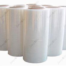 transparent pet protective film glass protective film