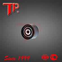 Belt tensioner for VOLVO S40 1.6D/VOLVO C30 1.6D