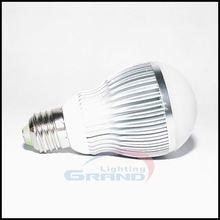 3years warranty,CE-EMC/LVD e27 10w LED bulb led bulb e27 1200 lumen