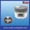 2L-T TOYOTA 92mm PISTON /ENGINE PARTS/AUTO PARTS