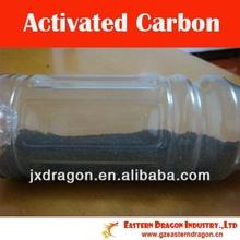 high efficient eco-friendly household air freshener