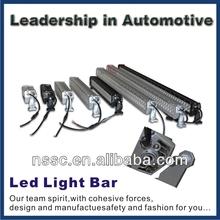 2013 NSSC off road led light bar, suv,atv,feller,truck,mining vehicle,led aluminum light bar