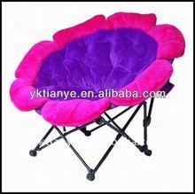 cushions for moon chair