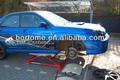 mobile inclinação do elevador do carro para a reparação de automóveis 1500 kgs