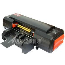 Digital offset printing machine, hot foil stamping printer,mini offset printing machine ADL-330B
