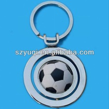 hot selling football promotional items
