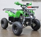 Lifan ATV quad 110cc 3+1gears CE