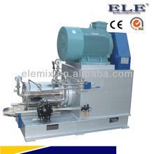 Printing Ink Sand Mill Machine