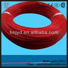 450V-750V PVC Optic fiber cable