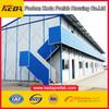 steel built modular homes builders modular homes manufacturer