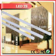 60cm energy saving fluorescent tube t8