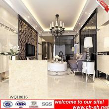 modern ceramic tile flooring