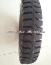 3 wheels motorcycle tyre 400-8 mtl ,keke,kotec,target
