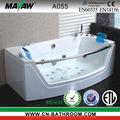 piazza coperta vasca idromassaggio vasche idromassaggio a055