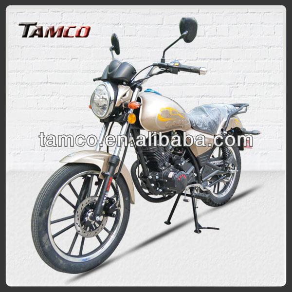 Hot high quality cheap 150cc street bike motorcycle