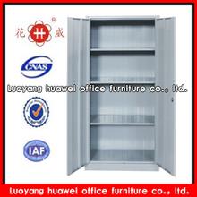 Steel 180 degree open door cabinet,office filing cabinet