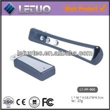 5 watt laser high power 5 in 1 remote multi-function laser pen